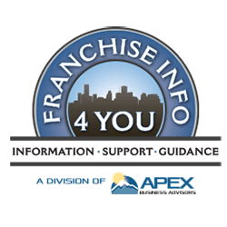 Apex Business Advisors