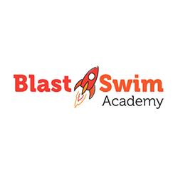 Blast Swim Academy