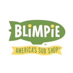 Blimpie Subs®