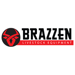 Brazzen Livestock Equipment