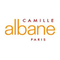 Camille Albane Hair Salon
