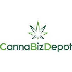 CannaBiz Depot - CBD and Hemp products