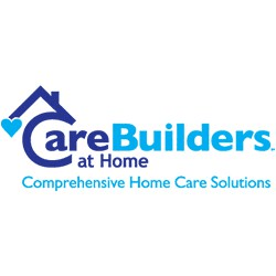 CareBuilders at Home Senior Care