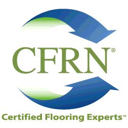 Certified Flooring Network