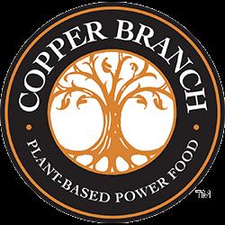 Copper Branch Restaurants