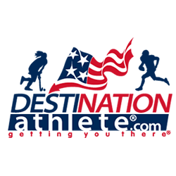 Destination Athlete