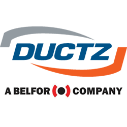 DUCTZ - Air Duct & Dryer Vent Cleaning