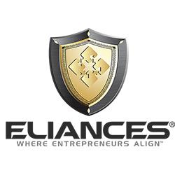 Eliances - Alliance of Entrepreneurs