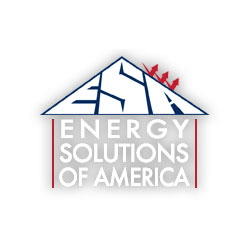 Energy Solutions of America