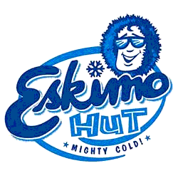 Eskimo Hut - Daiquiris & Margaritas To-Go!