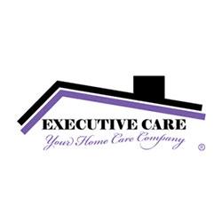 Executive Homecare