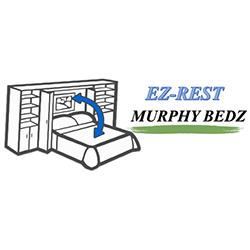 EZ Rest Murphy Bedz