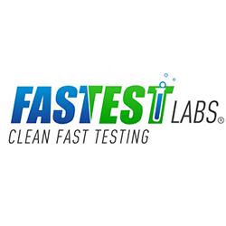 Fastest Labs Drug Testing