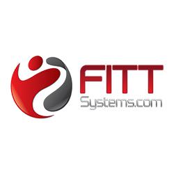 FITT Systems