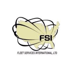 Fleet Services International, Ltd