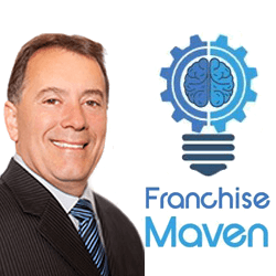 Franchise Maven