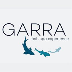 Garra Spas - Fish Spa Experience