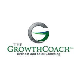 Growth Coach - Business Coaching