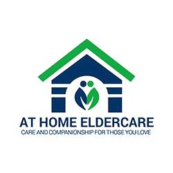 At Home Eldercare