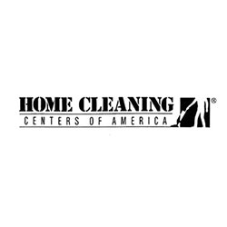 Home Cleaning Centers of America, Inc.