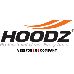 HOODZ - Kitchen Exhaust & Oven Cleaning