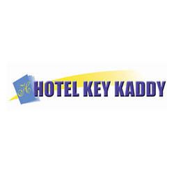 Hotel Key Kaddy