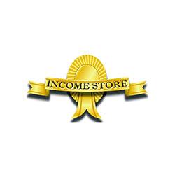 Income Store
