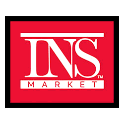 INS Market - FL