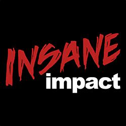 Insane Impact - LED Display Providers