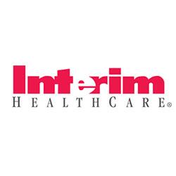 Interim HealthCare