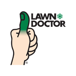 Lawn Doctor
