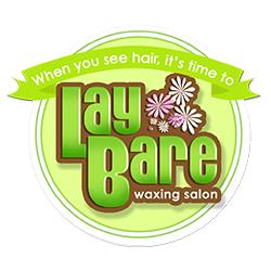 Lay Bare - Waxing Salon