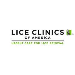 Lice Clinics of America