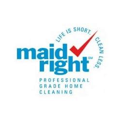 Maid Right