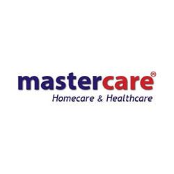 Mastercare Homecare & Healthcare