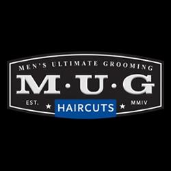Men's Ultimate Grooming