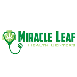 Miracle Leaf - Medical Marijuana Health Centers - FL
