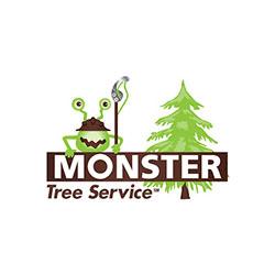 Monster Tree Service