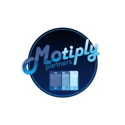 Motiply Partners Mobile Solutions
