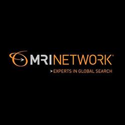 MRI Network