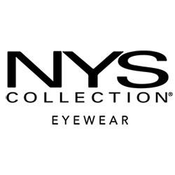 NYS Collection - Eyewear