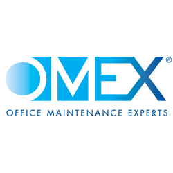 OMEX International Commercial Cleaning