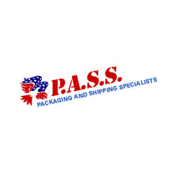 P.A.S.S. Packaging And Shipping Specialists