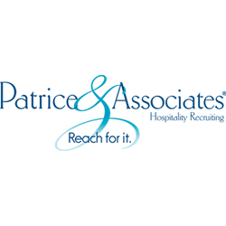 Patrice & Associates Hospitality Recruiting