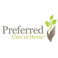 Preferred Care at Home