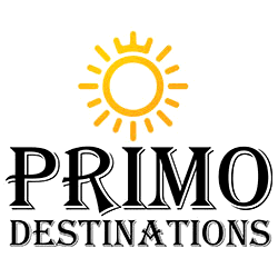Primo Destinations