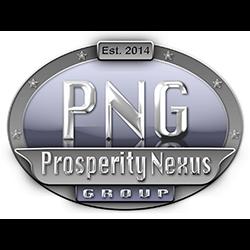 Prosperity Nexus Group