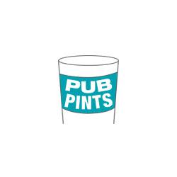 Pub Products