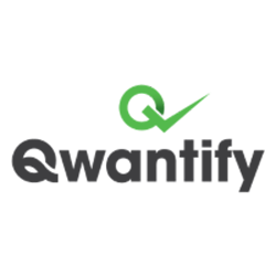 Qwantify - Digital Development