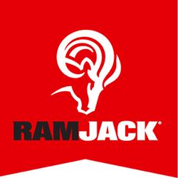 Ram Jack Foundation Repair